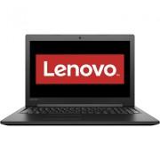 """Laptop Lenovo IdeaPad 310-15IKB, 15.6"""" FHD, Intel Core i5-7200U, nVidia 920MX 2GB, RAM 8GB DDR4, HDD 1TB, DOS, Negru"""