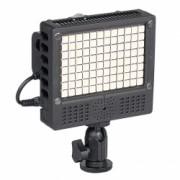 Kaiser #3255 L10S-5K - lampa video de camera cu 96 LED-uri