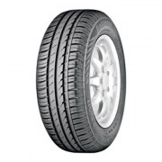 Anvelope Vara 185/65 R14 86T CONTINENTAL ECO CONTACT 3