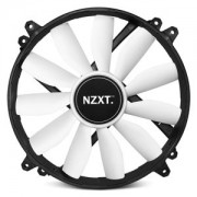 Ventilator 200 mm NZXT FZ-200 nonLED