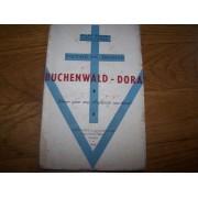 Visions De Bagnes Buchenwald Dora Pour Que Nos Enfants Sachent
