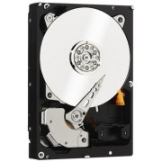 HDD Server Western Digital Enterprise RE WD4000FYYZ 4TB, 7200rpm, SATA III