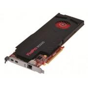 Sapphire 31004-41-40A AMD FirePro R5000 2GB scheda video