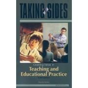 Taking Sides by Dennis Evans