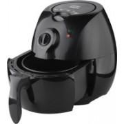 Padmini Air 4 L Electric Deep Fryer