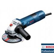 Ugaona brusilica Bosch GWS 7-115 Professional