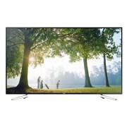 Televizor Samsung 75H6400, 189 cm, LED, Full HD, Smart TV, 3D