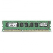 Kingston Technology 4GB 1600MHz ECC Single Rank DIMM for Select IBM Servers KTM-SX316ES/4G