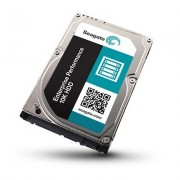 Seagate Enterprise Performance 10k HDD 600 GB 512E
