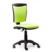 Scaun ergonomic de birou 1345 MEK