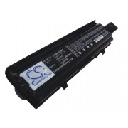 Dell Inspiron N4020 / W4FYY 6600mAh 73.26Wh Li-Ion 11.1V (Cameron Sino)