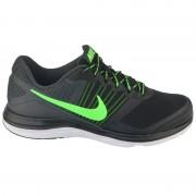 Tênis Nike Dual Fusion X MSL 724466-013