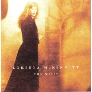 Loreena Mckennitt - The Visit (0774213910424) (1 CD)