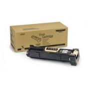 Accesorii printing Xerox 113R00670