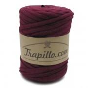 Bobina Trapillo vino tinto 988