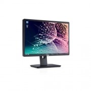"Monitor DELL P2213, 22"", LED, 1680x1050, 1000:1, 5ms, 250cd, DVI-D, DP, USB, Pivot, čierny"