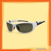 Arctica S-150 D Sonnenbrille