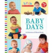 Baby Day by Ken Karp