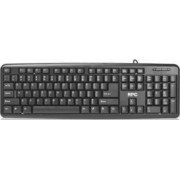 Tastatura RPC PHKB-U615RO-AC01A RO layout Neagra