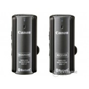 Microfon wireless Canon WM-V1
