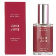 Parfum bio Ylang Ylang - Balm Balm Longeviv.ro