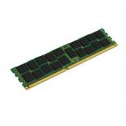 16GB 240-Pin