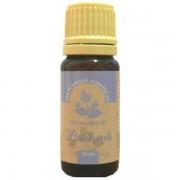 Ulei esential de patchouli 10ml Herbavit