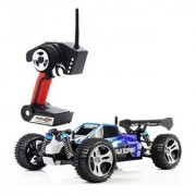 TOZO C1021 RC CAR High Speed 32MPH 4x4 Fast Race Cars 1:18 RC SCALE RTR Racing 4WD ELECTRIC POWER BUGGY W/2.4G Radio Rem