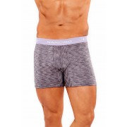 Narciso Boxer Brief Underwear LAZZY ISIDORO