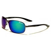 Sportovní sluneční brýle Polarizační b1pl-3624rvac
