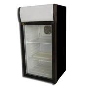 Expositor refrigerador Cave Vinum CV44