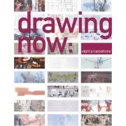 Drawing Now by Laura Hoptman
