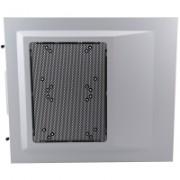 Corsair Carbide 500R Left Side Panel - Bianco