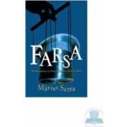 Farsa - Marius Serra