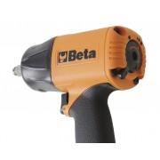 "Pistol pneumatic de impact 1/2"" Beta 1927P"