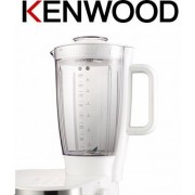 Kenwood Prospero Blender (At262)