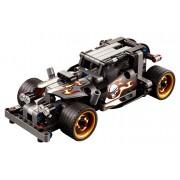 LEGO® Technic Masina de curse de evadare - 42046