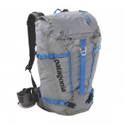 Patagonia Ascensionist Pack 35L - Kletterrucksack