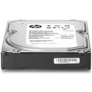 HDD Server HP 659337-B21, 1TB, SATA III, 7200rpm, 3.5""