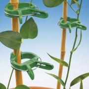Clipsuri pentru plante
