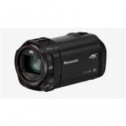 Panasonic camcorder HC-VX980 ZWART