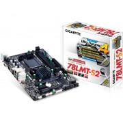 MATICNE PLOCE AM3+ GIGABYTE GA-78LMT-S2 rev1.2 VGA/PCIE/DDR3