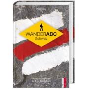Wander ABC Schweiz