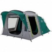 Coleman Tent Oak Canyon 4 Groen