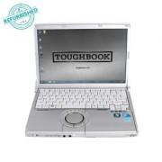 Panasonic cf-s9 corei5 laptop 4 gb ram 250 gb hdd win7 original price 1.1lakhs