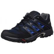 Salomon L37074000, Zapatillas de Senderismo para Hombre