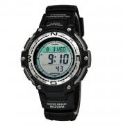 Ceas barbatesc Casio SGW100-1V