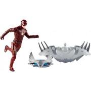 Batman vs Superman DKN36 - Figurina Multiverse Collectors The Flash