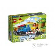 LEGO® DUPLO® Tren impins (10810)