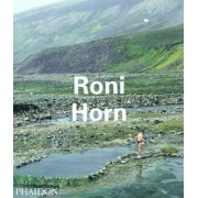 Roni Horn by Lynne Cooke